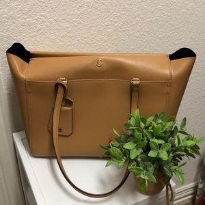 Tory Burch handbag EUC
